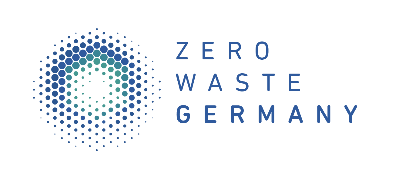 Vernetzung deutscher Zero Waste Initiativen