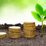 3. Virtueller Stammtisch im Juni: Beim Geld hört die Fairness auf!?