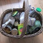 Müll vermeiden in Zeiten von Corona