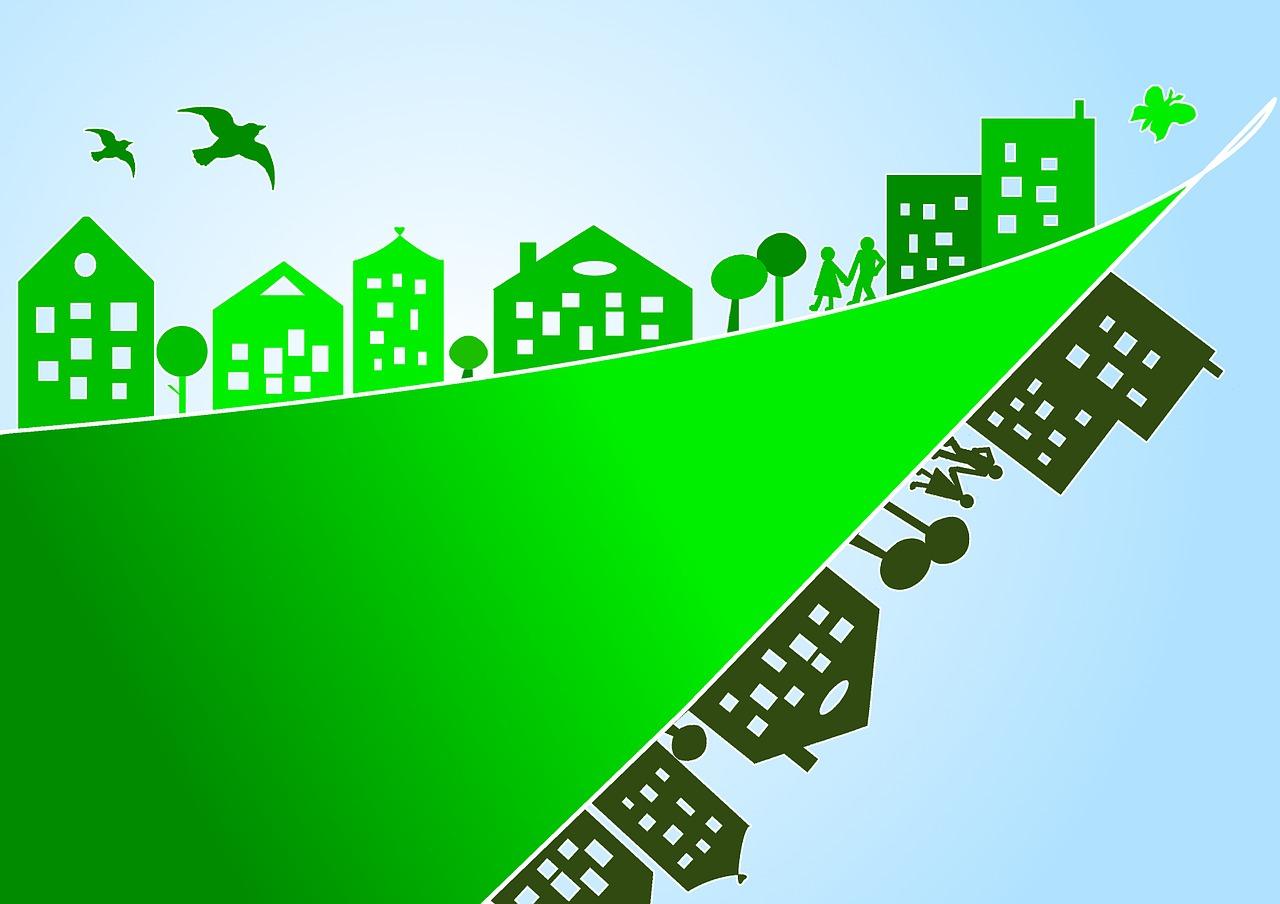 Stammtisch Thierhaupten: Recycling und nachhaltiges Konsumverhalten