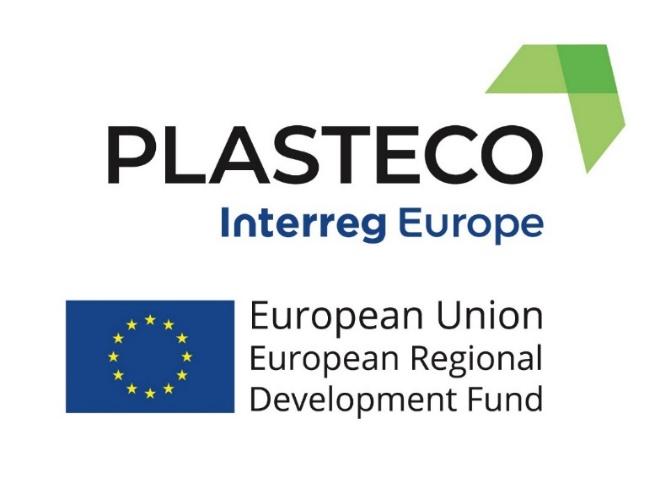 2. PLASTECO-Treffen bringt  konkrete Projekte ins Spiel