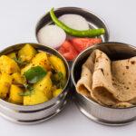 Vorstellung von Mehrweg-Lösungen für Take-away-Essen