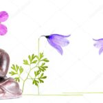 Nachhaltigkeit aus Sicht der östlichen / buddhistischen Philosophie