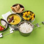 Essen-to-go: So geht's müllfrei