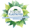 Forum Plastikfrei