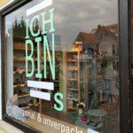 Neuer Unverpackt-Laden in Mering