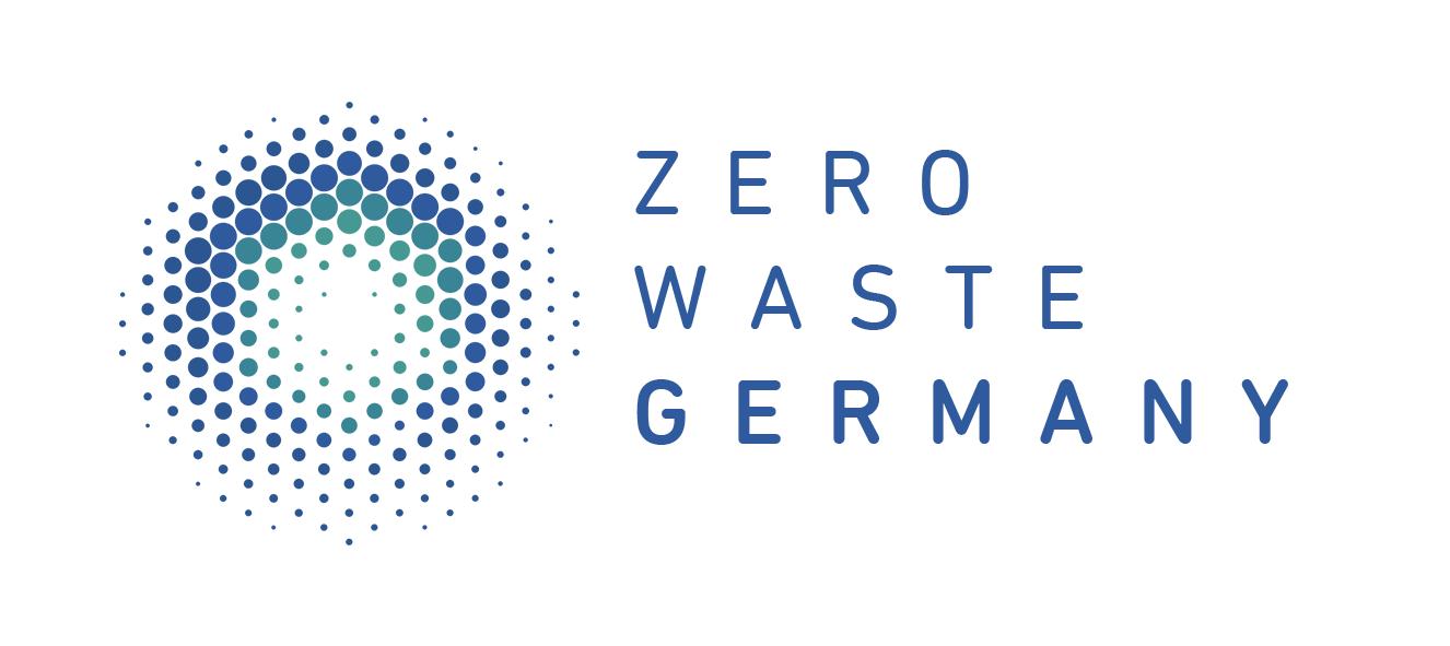 Gründung  Zero Waste Germany