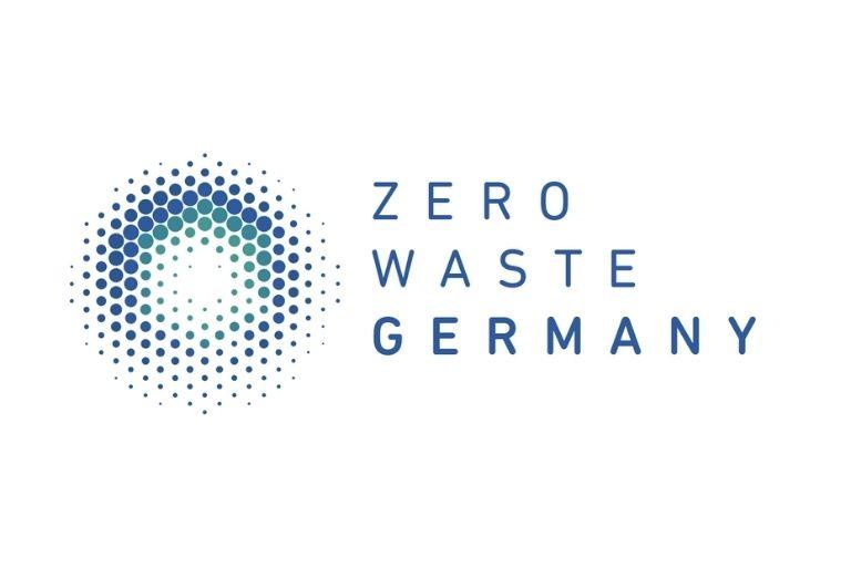 Zero Waste Germany