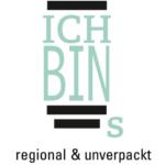 'Ich BINs regional & unverpackt' eröffnet in Friedberg