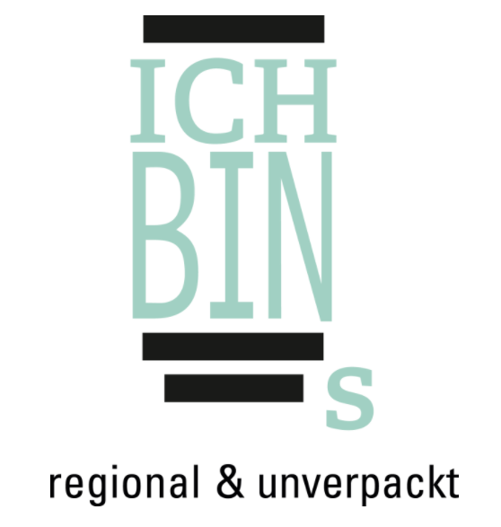 Read more about the article 'Ich BINs regional & unverpackt' eröffnet in Friedberg