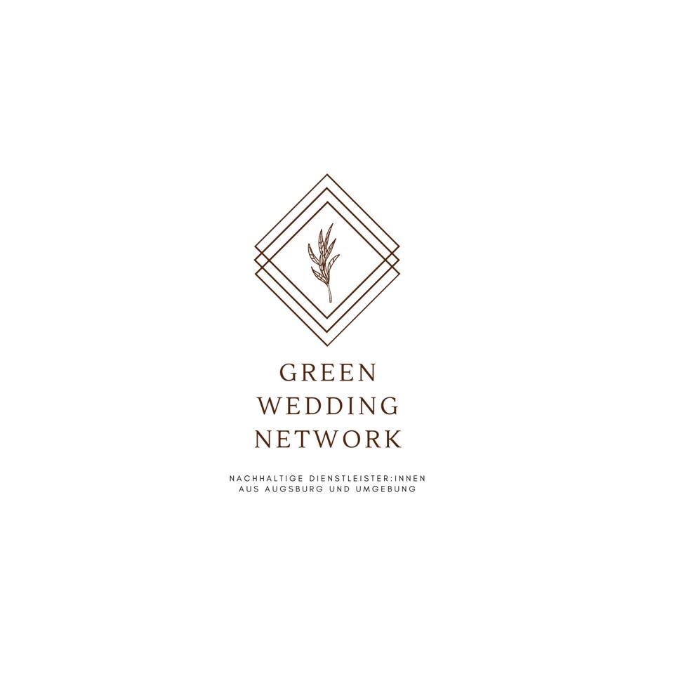 Read more about the article Netzwerk für nachhaltiges Heiraten